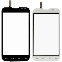 Replacement Touch Screen Digitizer Glass Pad For LG L70
