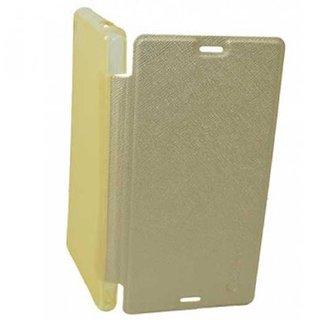 Caidea Premium Pu Leather Smart Flip Cover For Samsung Galaxy A7
