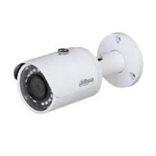 Dahua 2MP Bullet Camera DH-HAC-HFW1220SP