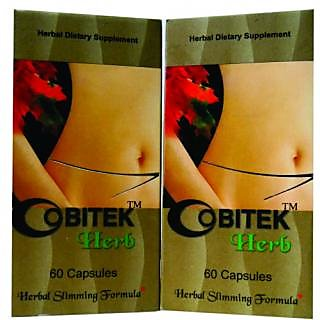 herbal weight loss capsules
