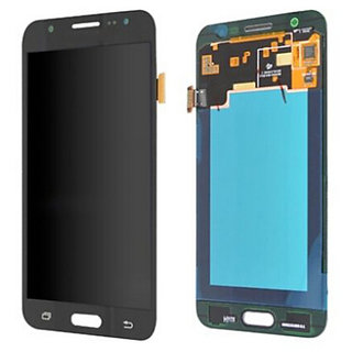 Gear LCD Display Touch Screen Digitizer For Samsung Galaxy J5 SM-J500F 2015 Model