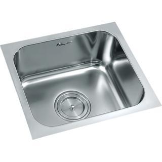 Anupam Kitchen Sinks 107A
