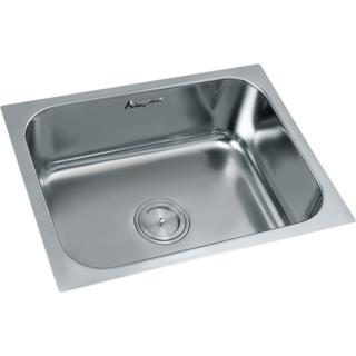 Anupam Kitchen Sinks 118A