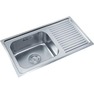Anupam Kitchen Sinks 209A