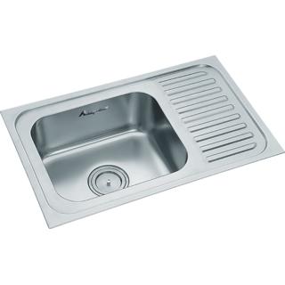 Anupam Kitchen Sinks 211