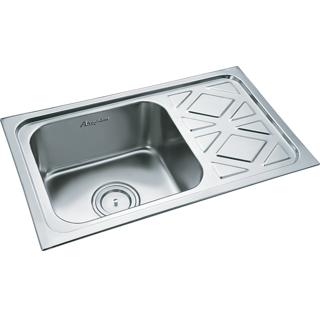 Anupam Kitchen Sinks 212