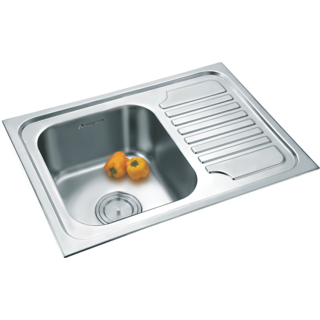 Anupam Kitchen Sinks 214