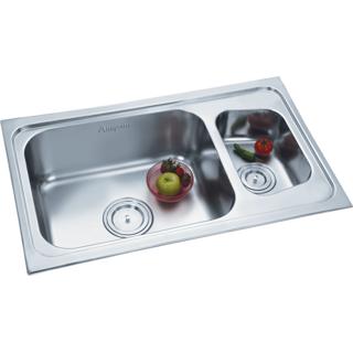 Anupam Kitchen Sinks 302