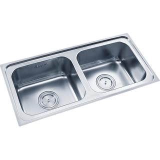 Anupam Kitchen Sinks 303A