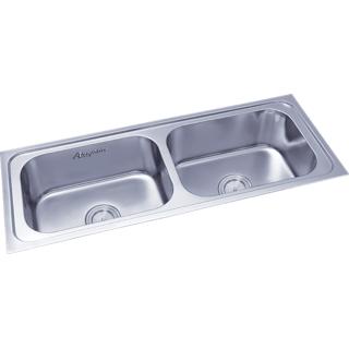 Anupam Kitchen Sinks 314A
