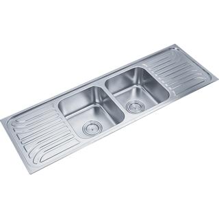 Anupam Kitchen Sinks 318A