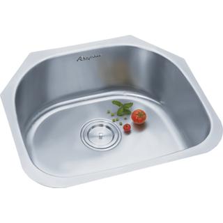 Anupam Kitchen Sinks 401