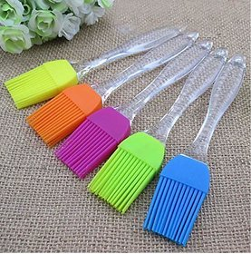 Silicon Brushes Buy 1 Get 1 Free