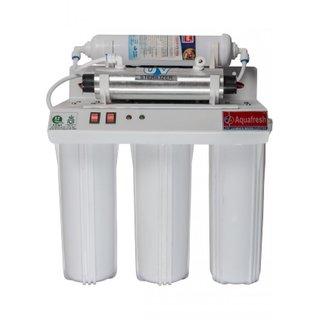 Aquafresh 5 Stage UV Water Purifier