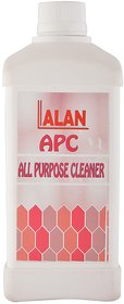 LALAN APC - ALL PURPOSE CLEANER (500 ML)
