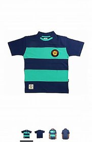 Boys T-Shirts From Lifestyle