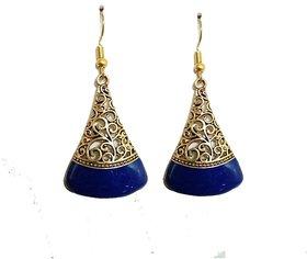 Jewellery Summer earrings for girls fancy party wear Earings for Girls and Women