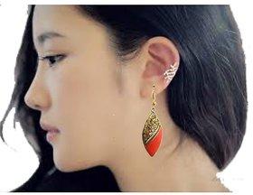 Jewellery summer fashion Fancy Party Wear Earrings for Girls and Women