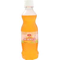 MSG Alojee Orange Drink