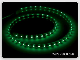 LED STRIP 5MTR ROLL