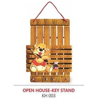 Open House Key Stand 1pcs