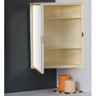 Zahab bathroom cabinet pyramid corner for Zahab bathroom cabinets