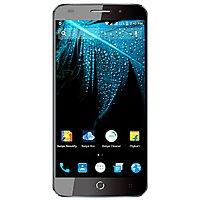 Swipe Elite Plus (2GB + 16GB, 4G VoLTE, 5 Inch, 13 MP C