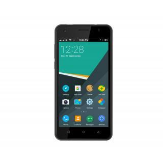 iVooMi iV505 (5-inch qHD IPS, 1+8 GB, 4G VoLTE, 3000mAh)
