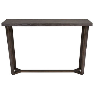 Burton Console Table