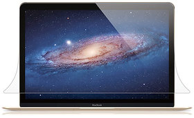 Apple Macbook 12 Inch New SCREEN PROTECTOR SCRATCH GUAR