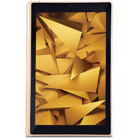 IBall Slide Elan Tablet (10.1 Inch,16GB, Wi-Fi+4G+VoLTE