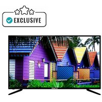 Suntek Series 6 40 inches (101cm) Standard Full HD TV (With Samsung Panel Inside)
