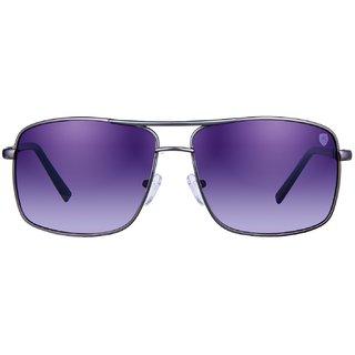 f200c9cc9af Buy Tom Martin Black Uv Protection Rectangular Men Sunglasses Online - Get  65% Off