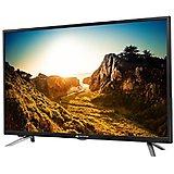 Micromax 40Z4500FHD/40Z7550FHD/40Z6300FHD 100cm(40 inches) Full HD LED TV