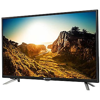 Micromax 40Z4500FHD/40Z7550FHD/40Z6300FHD 100cm(40 inches) Full HD LED TV at shopclues