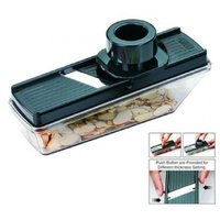 Magikware Dry Fruits  Vegetable Slicer