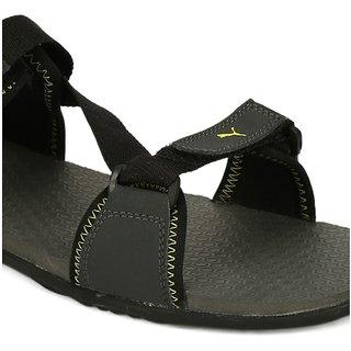 Puma Royal Dp Sandals