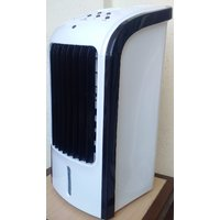 Mini Portable Electric Evaporative fan type Air Cooler