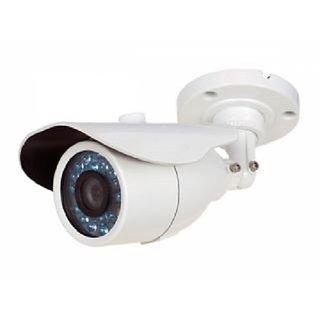 cctv bulet camera 600 tvl 36