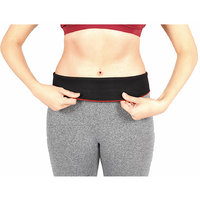 CraftsWelle 2 in 1  Gym Pants (With Free Shilpa's Yoga DVD)