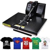 Impress Colour Inkjet Dye sublimation Printer Machine