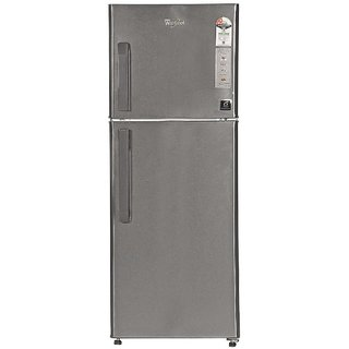 Whirlpool NEO FR258 CLS PLUS 2S 245L Double..