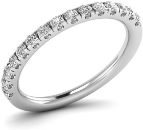 Icrjewels Brand ICR0203 Sterling Silver Ring For Woman