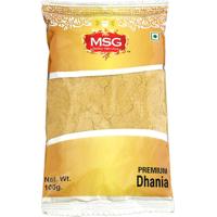 MSG Dhania Powder