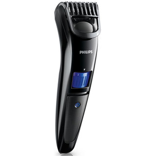 Philips QT4001/15 Pro Skin Advanced Trimmer For Men.