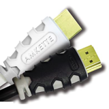 Amkette HDMI Cable 1.5m Fully Compatible With 3D And HDTV