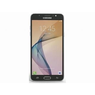 Samsung Galaxy On8 / 16GB + 3GB / 5MP +13 MP/ Unboxed - (6 months brand warranty)