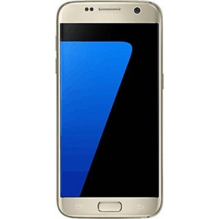 Puncher S7 With 1GB And 8GB Internal Mobile (Gold) - (6months WarrantyBazaar warranty)