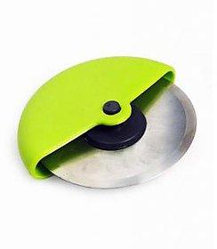 Magikware Pizza Cutter Or Slicer