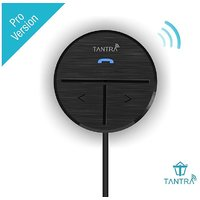 Tantra Fluke Car Bluetooth Universal Hands-free Kit